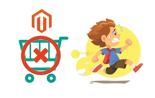 What is the best one step checkout Magento?