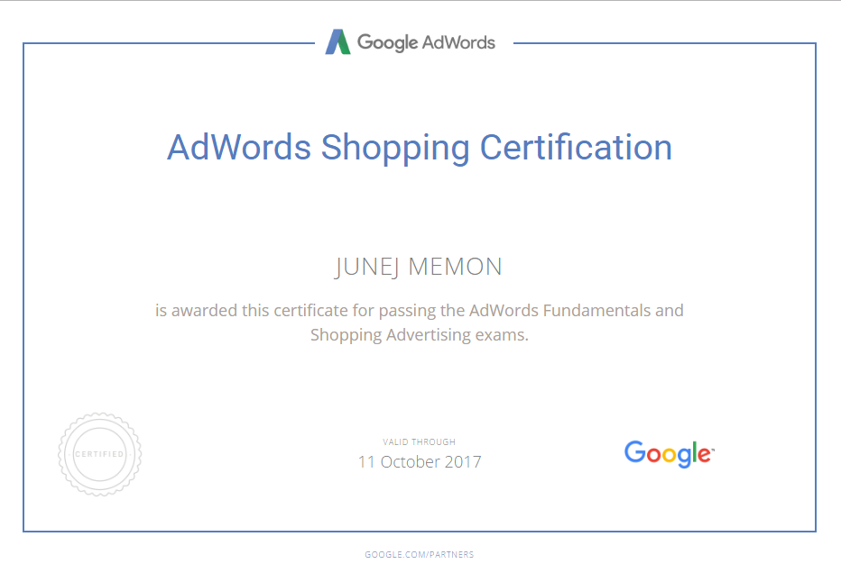Is It Possible To Finish The Adwords Exam Within Time Quora