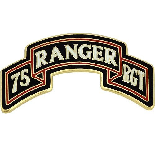 Im Interested In Becoming A Us Army Ranger Will I Be Able To Go
