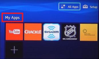 Buy Sony 80 cm (32 inch) Full HD LED Smart TV, KLV-32W672G at ...