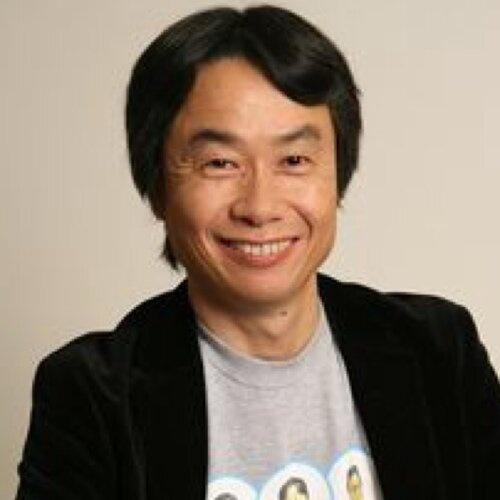 Who Are The Most Famous Video Game Designers Of All Time Quora - Famous video game designers