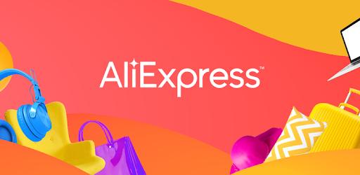 aliexpress freebies does it work