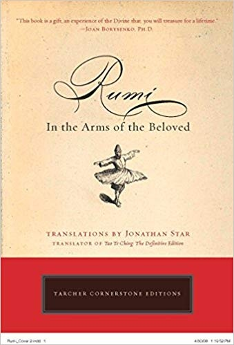 Where Can I Read Rumis Work In Persian Translated In