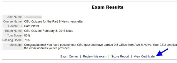 how to get free ceus for aapc certified medical coders - quora