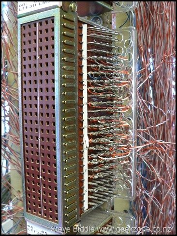 What is MDF in telecom? - Quora