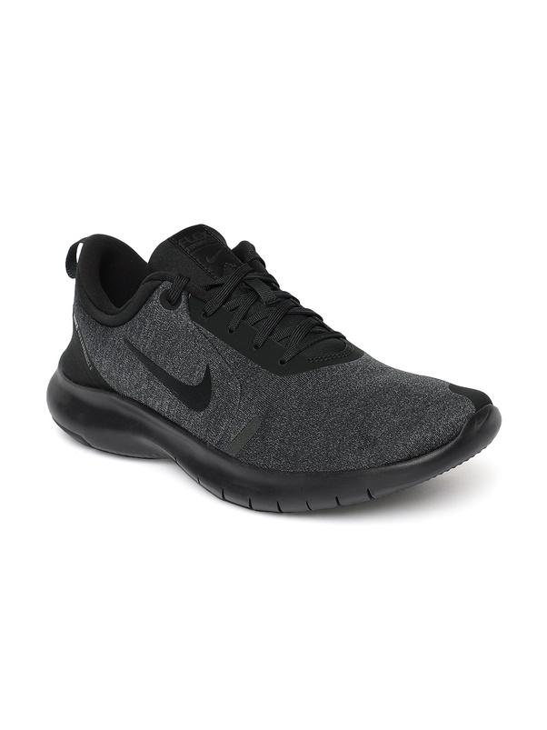 bicchiere mercenario Subtropicale  Where can I buy Nike shoes? - Quora