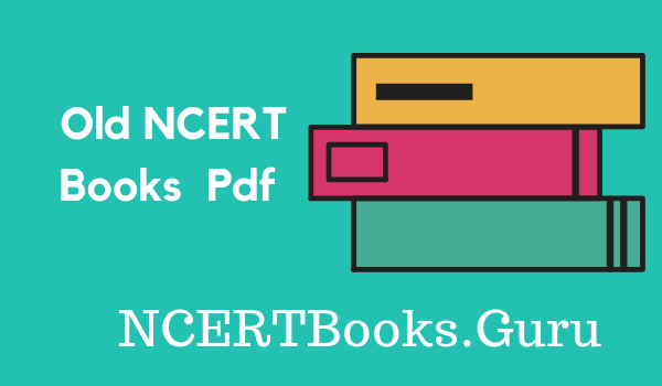 How to get old NCERT book in PDF - Quora