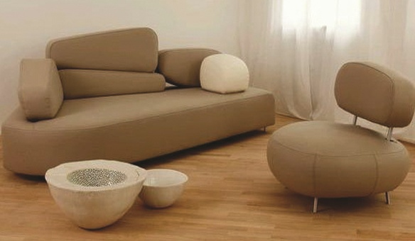 Prime What Are The Most Comfortable Sofas Quora Pdpeps Interior Chair Design Pdpepsorg