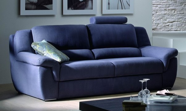 Which is the best sofa brand to buy? - Quora