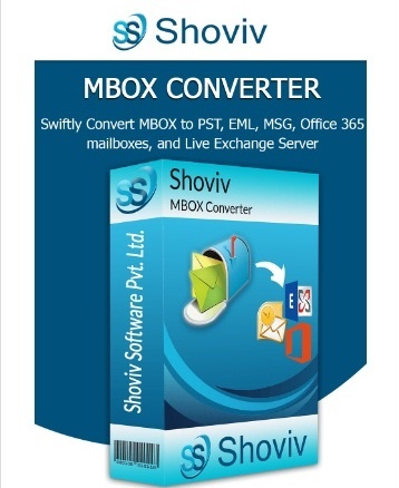 Which is the best MBOX to PST converter tool available in