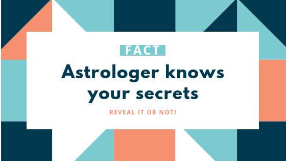 Best Astrologer Online Quora