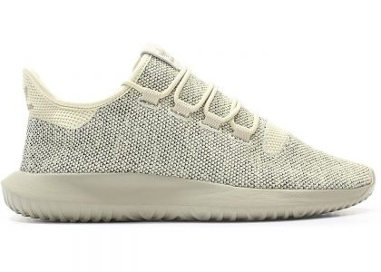795186acf Would you buy fake Yeezys for under  100 if they looked like the ...