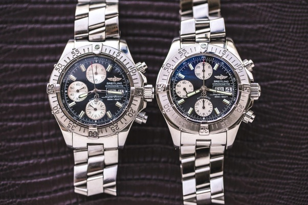 What Are Good Places To Buy Fake Watches Quora