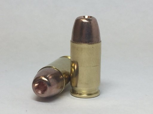 Why aren't bullets sharp? - Quora