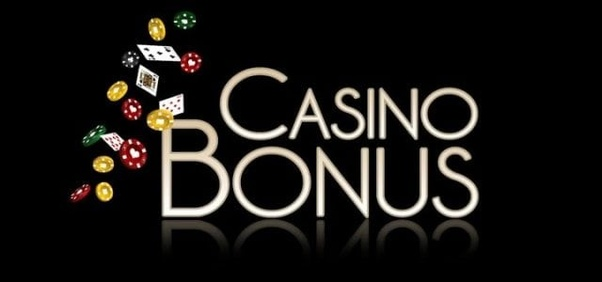 top online casino asia