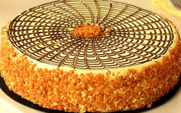 Where Can I Find The Best Cakes In Bangalore Quora