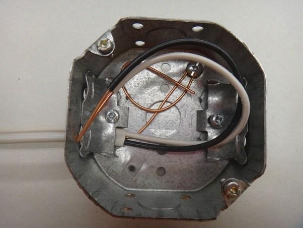 Fan Switch Wiring Diagram Moreover Hunter Ceiling Fan Wiring Diagram