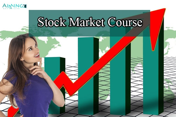 Which Is The Best Institute For A Stock Market Course In Delhi Ncr Quora