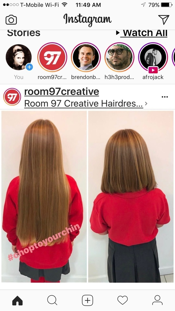 What hair color is prettier strawberry blonde or light brown quora to see what color would be better on yourself please send me a current photo facebook message me with photos showing your desired finishing look and we can solutioingenieria Choice Image
