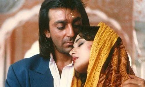 What are some dark secrets of Sanjay Dutt? - Quora