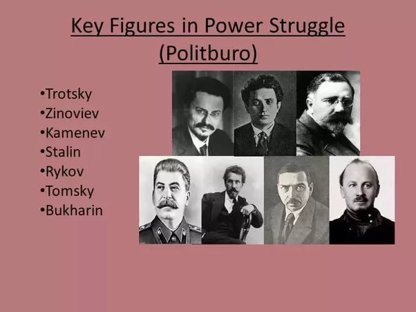 the question of evil joseph stalin mao and adolf hitler Adolf hitler (1889 – 1945) adolf  estimates on the number of deaths brought  about by stalin's rule are hotly debated by scholars in the field of.