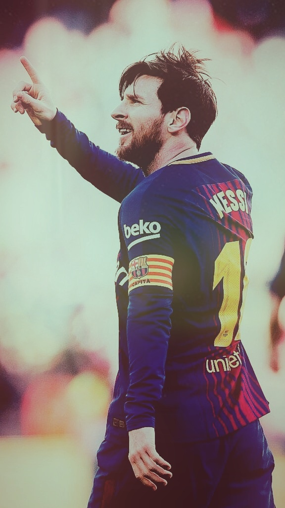 What Are Some Of The Best Messi Barca Wallpapers Quora