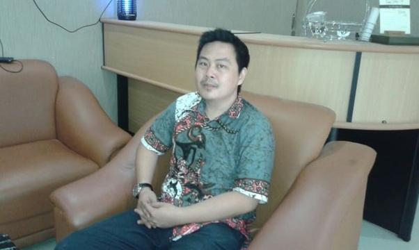 keturunan Tionghoa di Yogyakarta