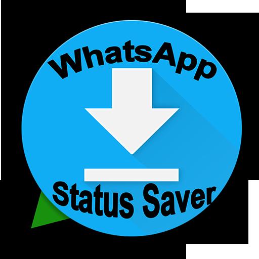 What is the best WhatsApp status saver app? - Quora