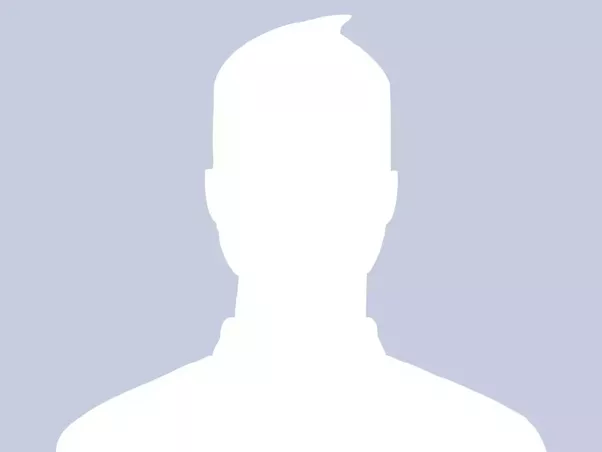 Image result for blank profile picture