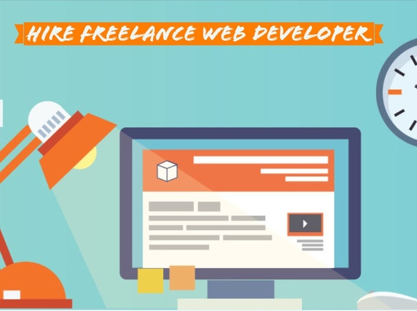 How to hire freelance web developer in Bangalore - Quora