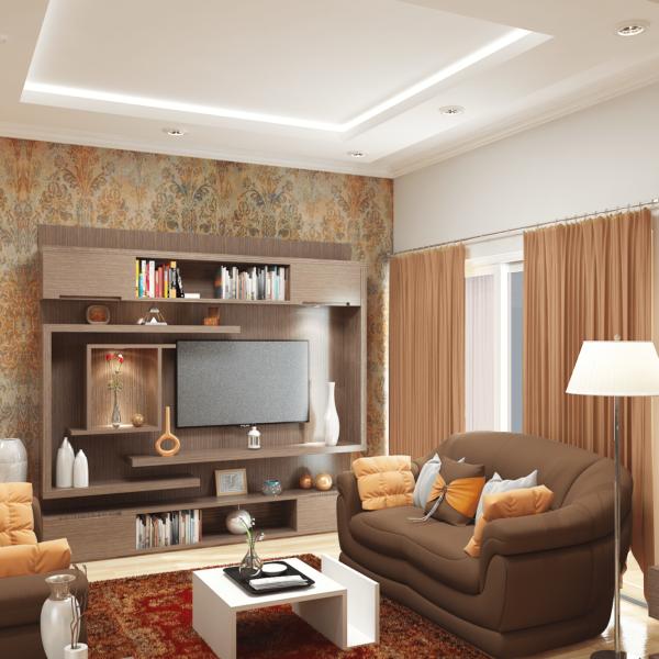 How do interior designers find clients quora - Clients looking for interior designers ...