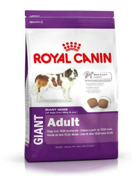 4health Puppy Food >> Giant Breed Dog Food Brands | Food
