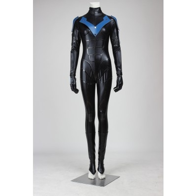 What are some nightwing cosplay costumes quora at cosjj we have the best selection of high quality cosplay costumes when you shop with us at cosjj you can see thousands of custom cosplay costumes solutioingenieria Images
