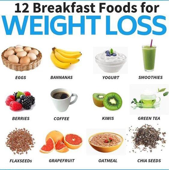 tea diet no food