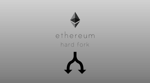 do i get coins with a cryptocurrency forks