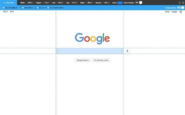 What are the most useful or your favorite Chrome extensions