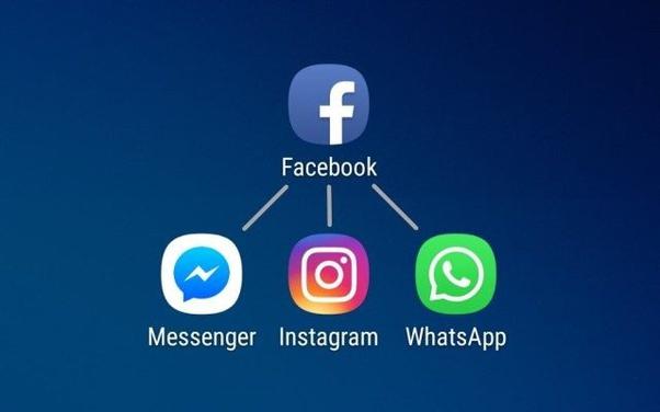 Bagaimana Cara Promosi Di Whatsapp Quora