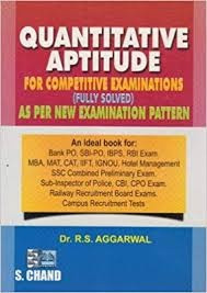 How to download R S  Aggarwal's book in the PDF format - Quora