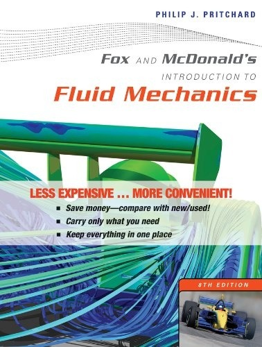 Which is the best book for fluid mechanics and hydraulic machines fluid mechanics by cengel read most of the topics and i liked it a lot perhaps the best book ive come across explanation given for each topic is very fandeluxe Image collections