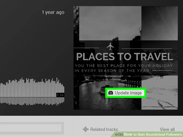 How to get more followers on SoundCloud - Quora