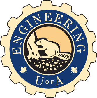 What is the history behind the faculty of engineering logo at the University of Alberta? - Quora