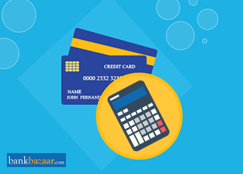How to convert a Citibank credit card purchase into EMI - Quora
