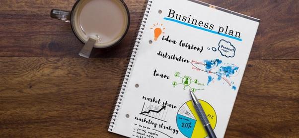 Mengapa Bisnis Anda Membutuhkan Pinjaman Modal Usaha?