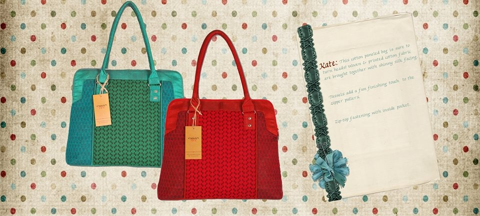6630610fcf3a ... a new concept of Buy Handbags Online India. Visit Indian-Rain once  before you decide finally. I am sure you would not leave the store empty  handed.