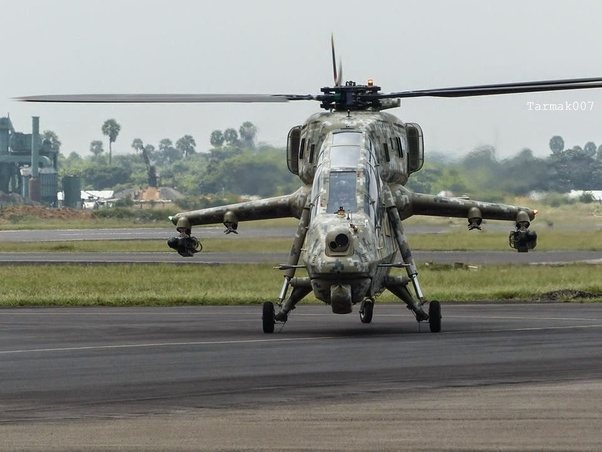 Why India is buying Apache and chinook helicopters? - Quora on mil mi-24, c-130 hercules, huey helicopter, jolly green giant helicopter, mh-53 pave low, cobra helicopter, attack helicopter, osprey helicopter, c-5 galaxy, sea knight helicopter, seahawk helicopter, pave low helicopter, sikorsky s-92, kiowa helicopter, ah-1 cobra, ch-53e super stallion, cargo helicopter, sea stallion helicopter, black hawk helicopter, marine helicopter, mil mi-26, sikorsky uh-60 black hawk, f-15 eagle, apache helicopter, ah-64 apache, mi-17 helicopter, military helicopter, f-16 fighting falcon, comanche helicopter, ch-46 sea knight, lockheed ac-130, ch-53 sea stallion, skycrane helicopter, little bird helicopter, eurocopter tiger, oh-58 kiowa, heavy lift helicopter, v-22 osprey,