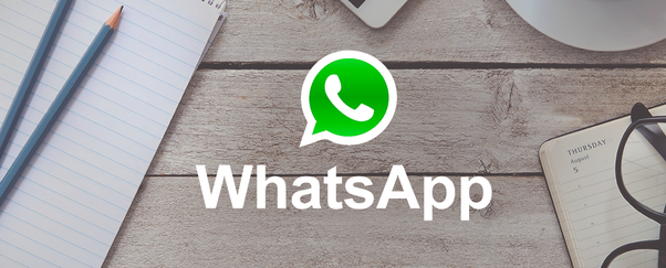 how to create app like whatsapp in android