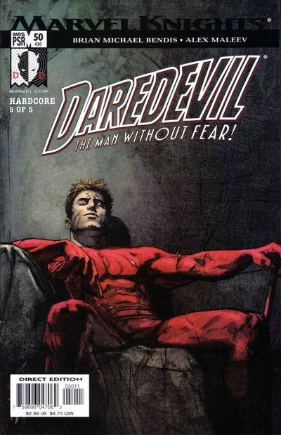 Best Book Cover Of All Time : What is the best comic book cover of all time quora