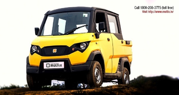 Which pickup truck company is best in terms of service mileage and tata ace mahindra maximo or ashok leyland dost will cost you a lot in comparison of purchase or after sale services but multix need least attention on the mozeypictures Image collections