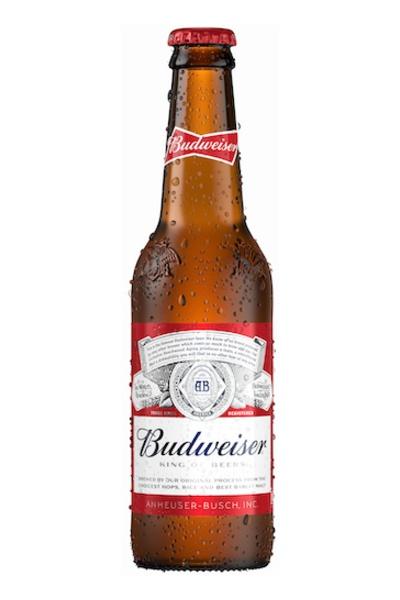 How much alcohol percentage indian beer quora - Budweiser beer pictures ...