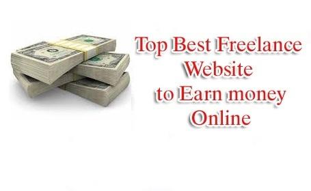 Best online dating site quora